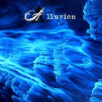 Alluvion-Alluvion