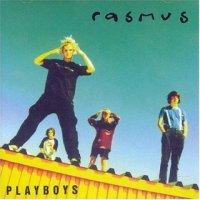 Rasmus-Playboys