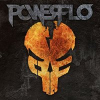 Powerflo — Powerflo (2017)