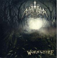 Astel Oscora-Wormshire