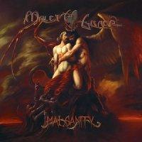 Malet Grace-Malsanity