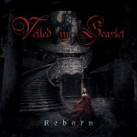 Veiled In Scarlet-Reborn