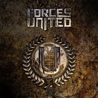 Forces United-II