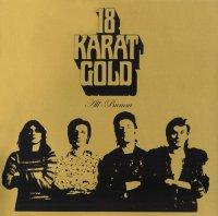 18 Karat Gold-All-Bumm (Remastered) (2017)