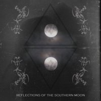 VA-Reflections Of The Southern Moon