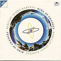 Barclay James Harvest-Ring Of Changes