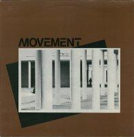 Movement-Untitled