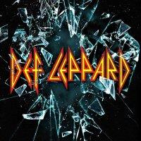 Def Leppard-Def Leppard (Limited Ed.)