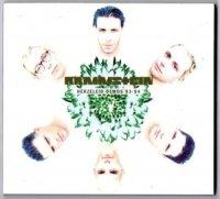 Rammstein — Herzeleid Demos 93-94 [Unofficial] (2002)