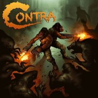 Contra — Deny Everything (2017)