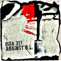 Oira 317-Against B.L.