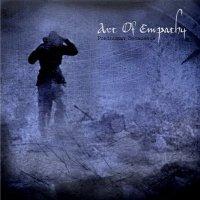 Art Of Empathy-Posthuman Decadence