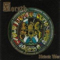 Forsth-Helvetic War