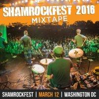 VA-ShamrockFest