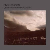 OMD (Orchestral Manoeuvres In The Dark)-Organisation