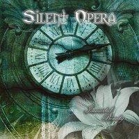 Silent Opera-Immortal Beauty