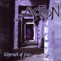 Acron-Labyrinth Of Fears