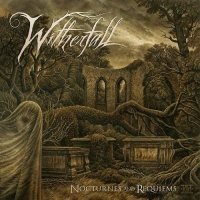 Witherfall — Nocturnes And Requiems (2017)