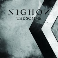 Nighon — The Somme (2017)