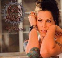 Beth Hart-My California