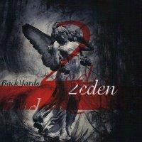 Backyards-2eden
