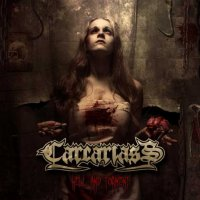 Carcariass-Hell and Torment [Compilation]
