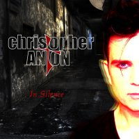 Christopher Anton-In Silence (Limited Edition)