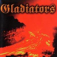 Gladiators-Steel Venegeance