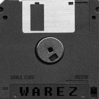 MASTER BOOT RECORD-WAREZ (Chapter II)