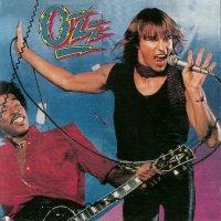 Ozz-No Prisoners
