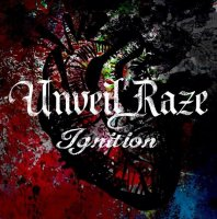 Unveil Raze-Ignition