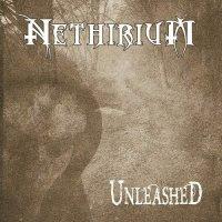 Nethirium-Unleashed