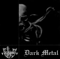 Bethlehem-Dark Metal