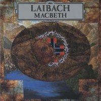 Laibach-Macbeth