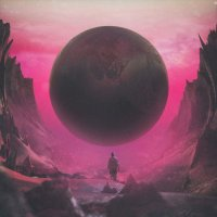 Saturndust — RLC (2017)