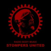 VA-Radio Body Music : Stompers United