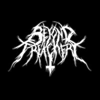 Beyond Treachery-2014 DEMO