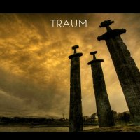 Traum-Erode