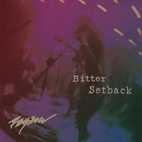 Fogbow-Bitter Setback