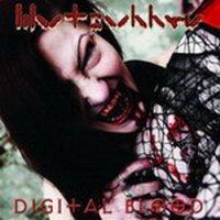 Blutzukker-Digital Blood