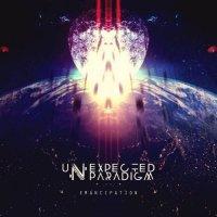 Unexpected Paradigm-Emancipation