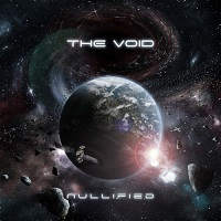 The Void-Nullified