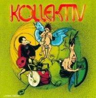 Kollektiv — SWF-Sessions Volume 5 (2001)