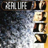 Real Life-Flame