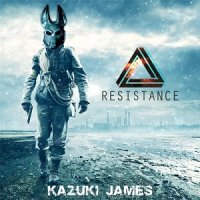 Kazuki James-Resistance