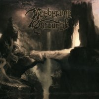 Woebegone Obscured — Deathstination (2007)