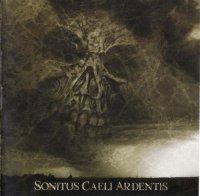 Luctus / Argharus-Sonitus Caeli Ardentis [Split]