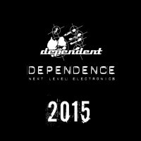 VA-Dependence - Next Level Electronics 2015