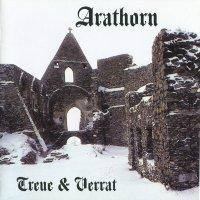 Arathorn-Treue & Verrat
