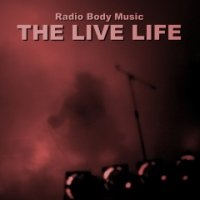 VA-Radio Body Music:The Live Life